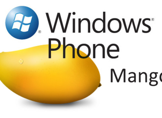 Windows Mobile Phone Apps That I like to Use