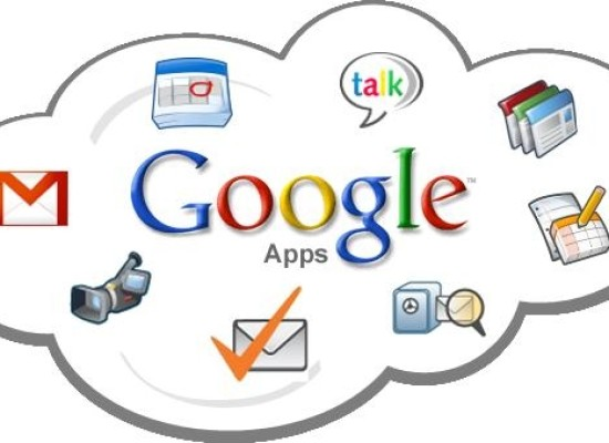 List of How To Get Google Apps For Free Post Dec 6th 2012